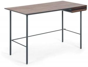 Письменный стол Mahon 120X60X76 CM