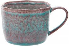 Чашка Isabeau 190 ml