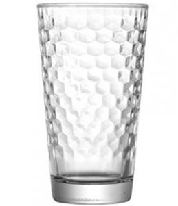 Стакан Dixie 360 ml