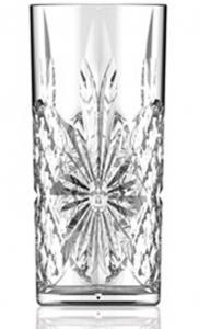 Стакан Shabby 340 ml