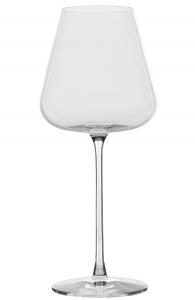 Бокал для шампанского Etoile 480 ml