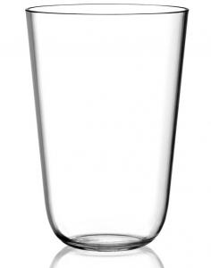 Стакан Tonic 400 ml