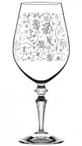 Бокал для вина Wormwood Galante 490 ml