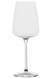 Бокал для вина Etoile 570 ml