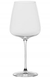 Бокал для вина Etoile 790 ml