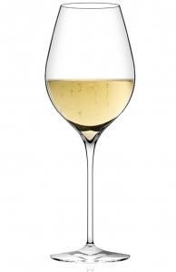 Бокал для вина Master Class 480 ml
