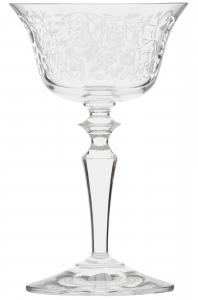 Бокал Wormwood Presidente Cocktailglas 135 ml