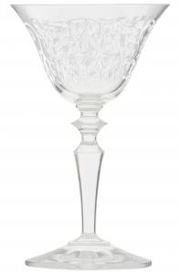 Бокал Wormwood Astoria Martini 130 ml