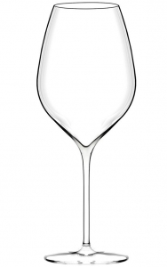 Бокал для вина Master Class 520 ml