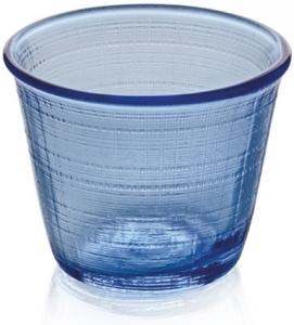 Стопка Denim 80 ml синяя