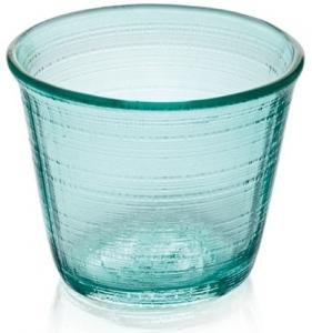 Стопка Denim 80 ml голубая