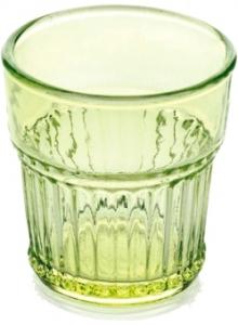 Стакан Industrial 80 ml зелёный