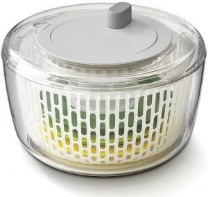 Набор для приготовления салата Multi-prep