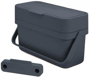 Контейнер для пищевых отходов Compo 4L