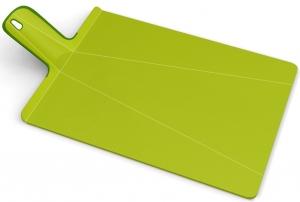 Доска разделочная Chop2Pot™ plus 48X27 CM зеленая