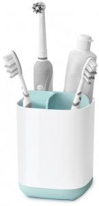 Органайзер для зубных щеток
