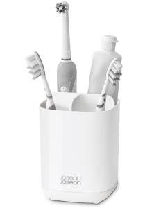 Органайзер для зубных щеток Easystore™
