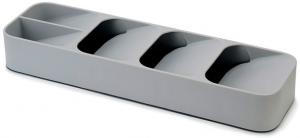 Органайзер для столовых приборов Drawerstore компактный