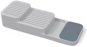 Органайзер для ножей Drawerstore компактный