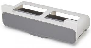 Органайзер для специй подвесной Cupboardstore