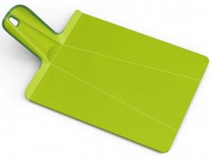 Доска разделочная Chop2Pot™ plus 38X20 CM зеленая
