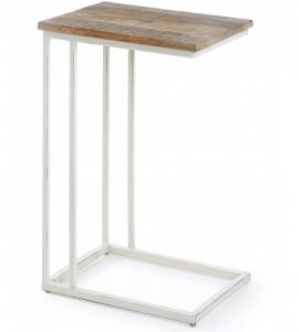 Боковой столик Shades 45X35X65 CM