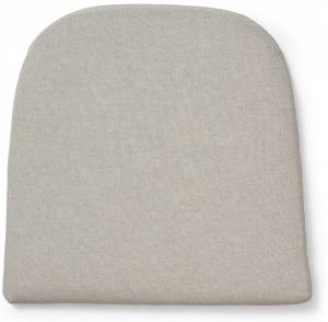 Подушка для кресла Kenitra 46X48X5 CM бежевая