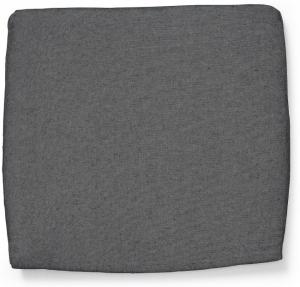Подушка для кресла Novak 49X46X5 CM серая