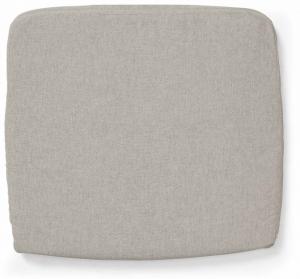 Подушка для стула Coby 49X46 CM бежевая