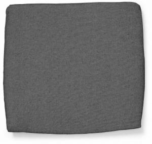 Подушка для стула Coby 49X46 CM серая