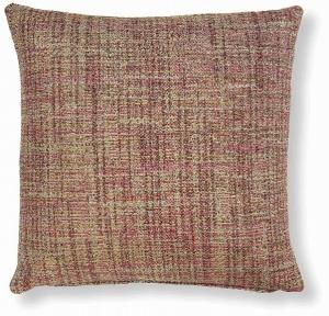 Декоративная подушка Boost 45X45 CM розовая