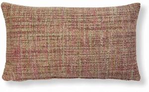 Декоративная подушка Boost 30X50 CM розовая