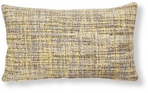 Декоративная подушка Boost 30X50 CM горчичная