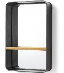 Зеркало Cellini 77X51 CM