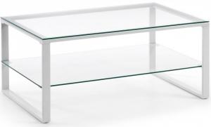 Журнальный столик Navis 90X55X38 CM