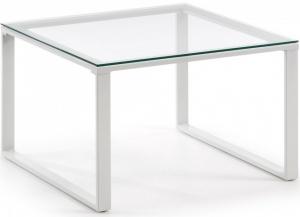 Журнальный столик Navis 60X60X38 CM