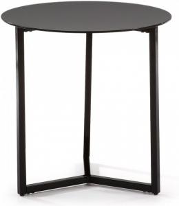 Приставной столик Raeam 50X50X50 CM