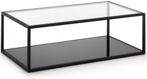 Журнальный столик Blackhill 110X60X35 CM