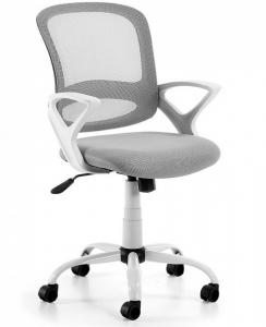 Рабочее кресло Tangier 91-100X58X67 CM серое