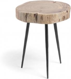 Кофейный столик Rousy 34X33X40 CM