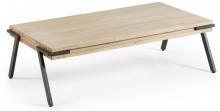Кофейный столик Disset 125X70X38 CM