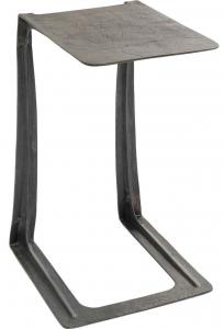 Столик приставной Corgi 44X40X68 CM