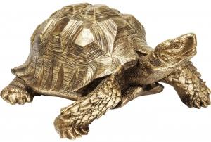 Фигура декоративная Turtle 95X77X43 CM