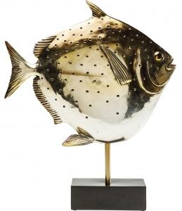 Статуэтка Fish 44X10X53 CM