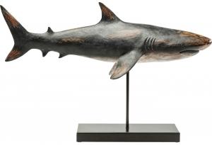 Статуэтка Shark 59X24X39 CM