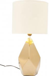 Лампа настольная Diamond 30X30X61 CM