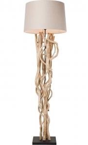 Торшер Sculpture 55X55X158 CM