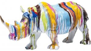 Декоративный элемент Rhino Colore 55X17X26 CM