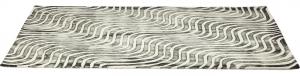 Ковер из хлопка и шерсти La Ola 240X170 CM