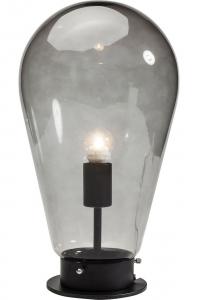 Лампа настольная Bulb 22X22X43 CM